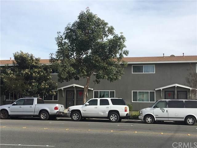 15116 Orange Avenue #15126, Paramount, CA 90723 (#RS19285123) :: Harmon Homes, Inc.