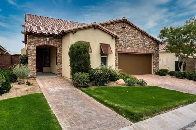 51276 Mystic Tyme Drive, Indio, CA 92201 (#219035819DA) :: RE/MAX Estate Properties