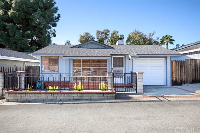 148 Loma Lane, San Clemente, CA 92672 (#OC19278782) :: Z Team OC Real Estate