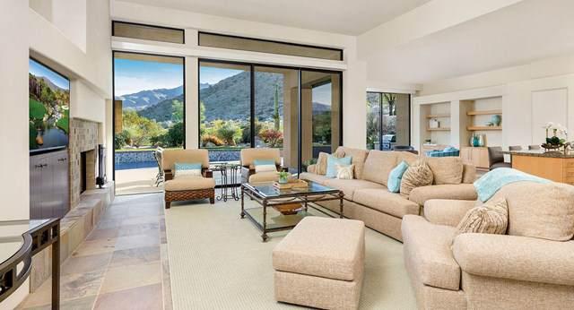 246 Metate Place, Palm Desert, CA 92260 (#219035822DA) :: RE/MAX Estate Properties