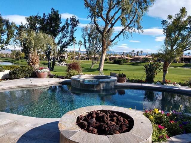 49580 Mission Drive W, La Quinta, CA 92253 (#219035832DA) :: Twiss Realty