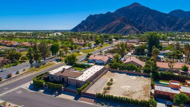 78735 Avenida La Jarita, La Quinta, CA 92253 (#219035836DA) :: The Costantino Group | Cal American Homes and Realty