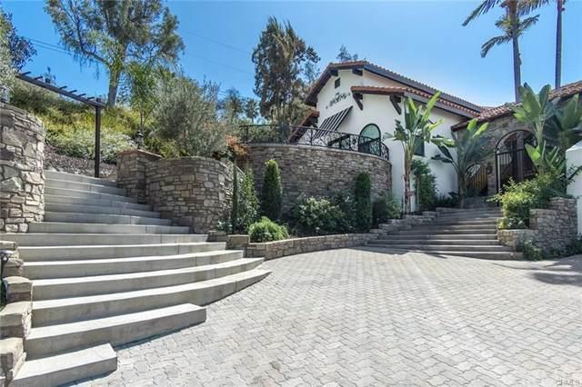 779 Harwood Court, San Dimas, CA 91773 (#CV19286204) :: Mainstreet Realtors®