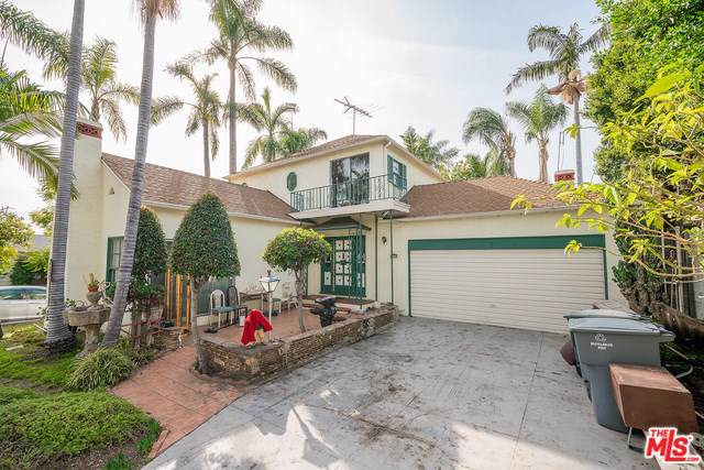1335 Dorothy Drive, Glendale, CA 91202 (#19538456) :: The Bashe Team