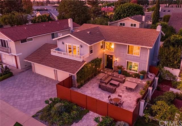 2076 Mandarin Drive, Costa Mesa, CA 92626 (#LG19263905) :: Z Team OC Real Estate