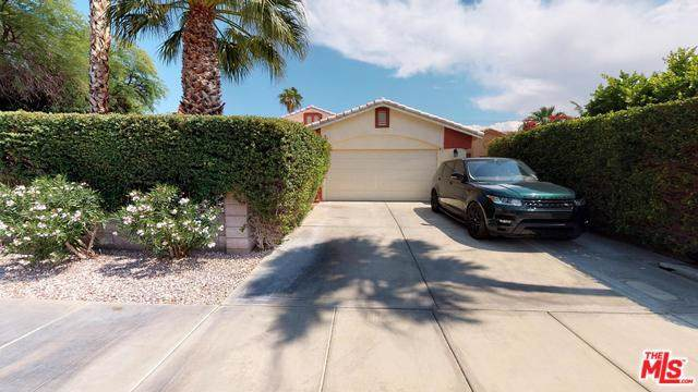 68325 Concepcion Road, Cathedral City, CA 92234 (#19539098) :: Twiss Realty