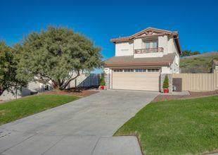 27388 Bavella Way, Salinas, CA 93908 (#ML81777878) :: RE/MAX Parkside Real Estate