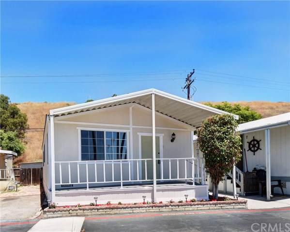 34052 Doheny Park Road #6, Dana Point, CA 92624 (#OC19285401) :: Z Team OC Real Estate