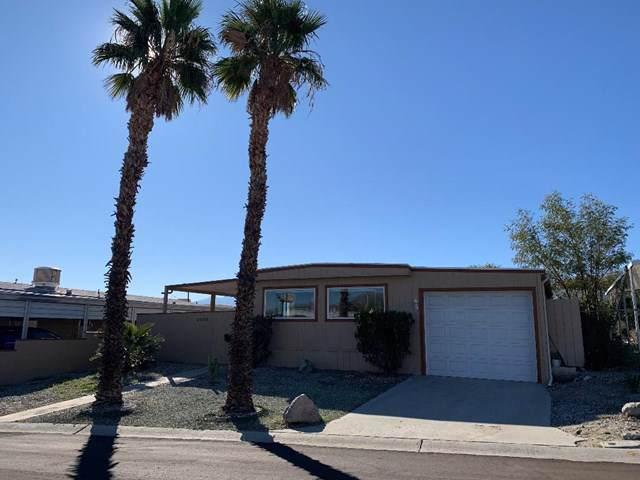 69259 Golden West, Desert Hot Springs, CA 92240 (#219035855DA) :: Twiss Realty