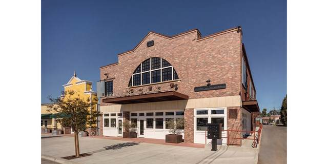 125 Union Avenue #101, Santa Maria, CA 93455 (#SC19284583) :: RE/MAX Parkside Real Estate
