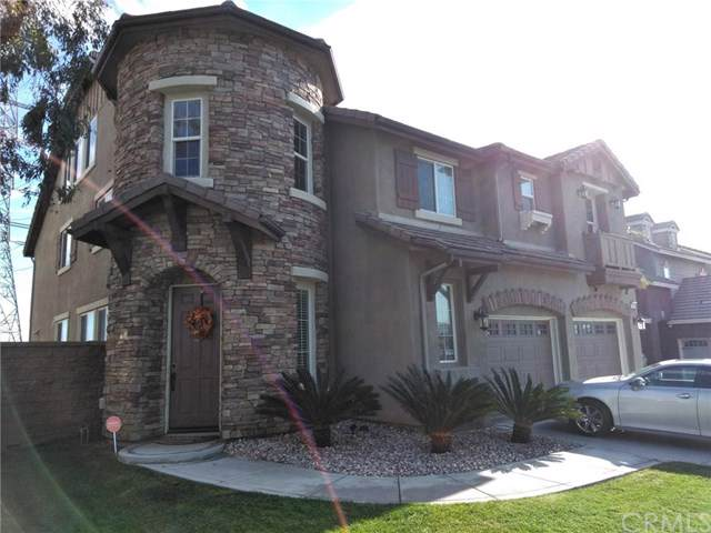 15615 Pisa Lane, Fontana, CA 92336 (#TR19286404) :: Mainstreet Realtors®