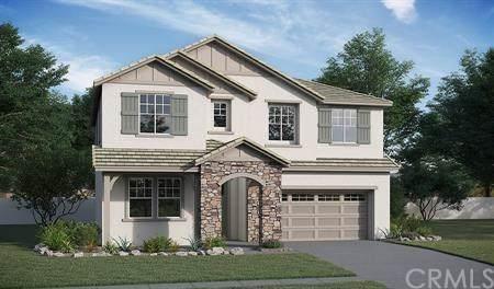 11318 Atlas Court, Corona, CA 92883 (#EV19286417) :: RE/MAX Estate Properties