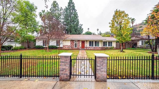 4574 Mission Inn Avenue, Riverside, CA 92501 (#CV19285957) :: Mainstreet Realtors®