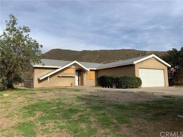 6011 Rodeo Drive, Riverside, CA 92509 (#CV19286816) :: Mainstreet Realtors®