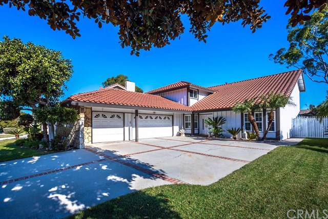 19232 Moorshire Place, Cerritos, CA 90703 (#PW19286590) :: eXp Realty of California Inc.