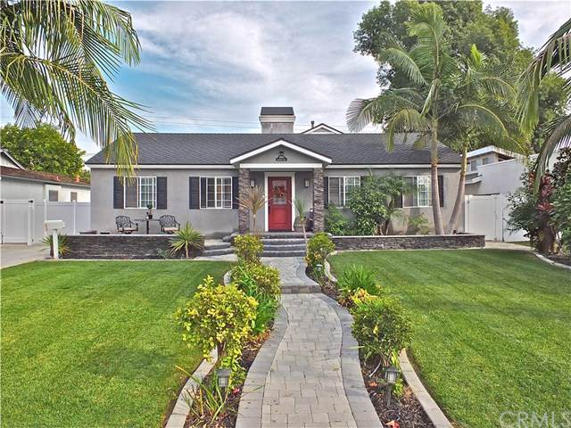 4550 Graywood Avenue, Long Beach, CA 90808 (#PW19286986) :: Doherty Real Estate Group