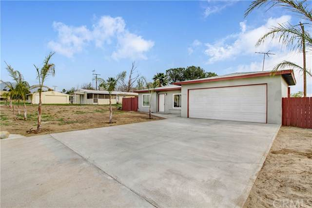 1730 Sessums Drive, Redlands, CA 92374 (#IV19275591) :: The Results Group