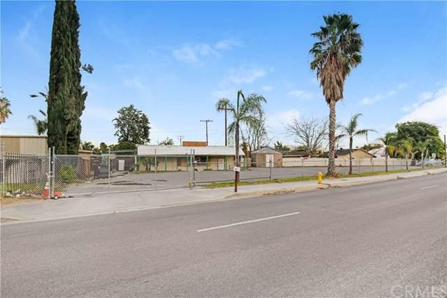 11923 Cedar Avenue - Photo 1