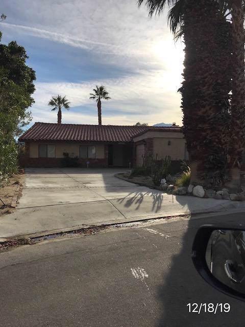 64853 Oakmount Boulevard, Desert Hot Springs, CA 92240 (#219035927DA) :: Twiss Realty