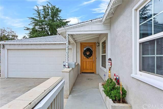 5341 Granada Avenue, Riverside, CA 92504 (#IV19287417) :: A|G Amaya Group Real Estate