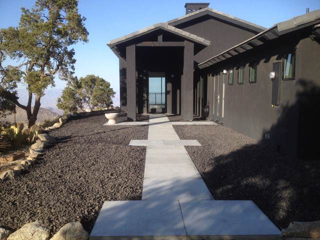 70441 Hanging Rock Lane, Mountain Center, CA 92561 (#219035948DA) :: eXp Realty of California Inc.