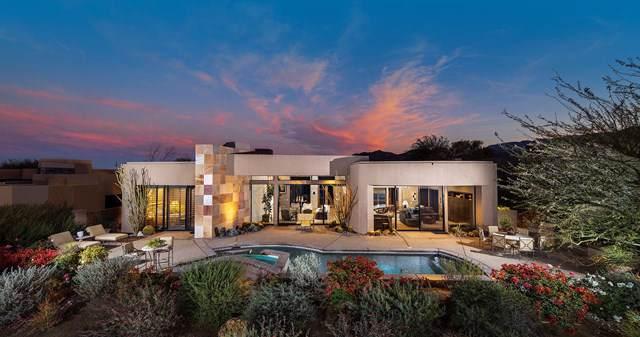 149 Metate Place, Palm Desert, CA 92260 (#219035970DA) :: RE/MAX Estate Properties