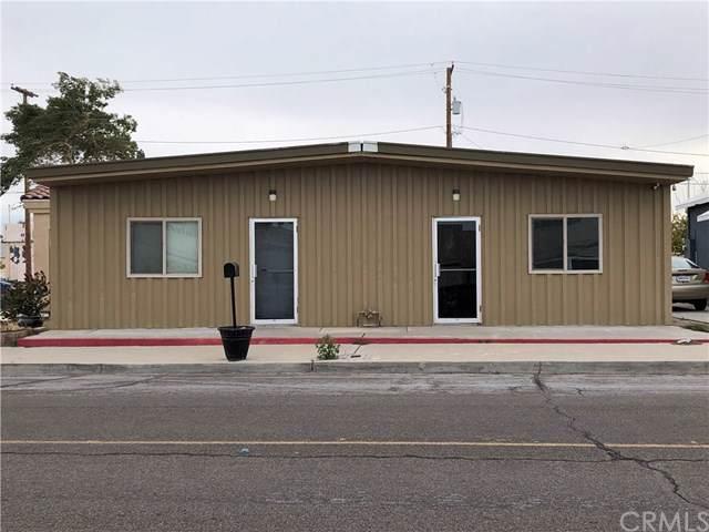 535 Front Street, Needles, CA 92363 (#JT19286996) :: The Houston Team | Compass