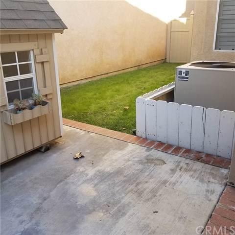 17886 Lone Ranger, Chino Hills, CA 91709 (#TR20000271) :: Mainstreet Realtors®