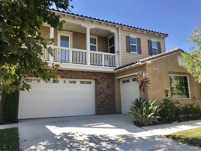 32122 Live Oak Dr., Temecula, CA 92592 (#200000160) :: EXIT Alliance Realty