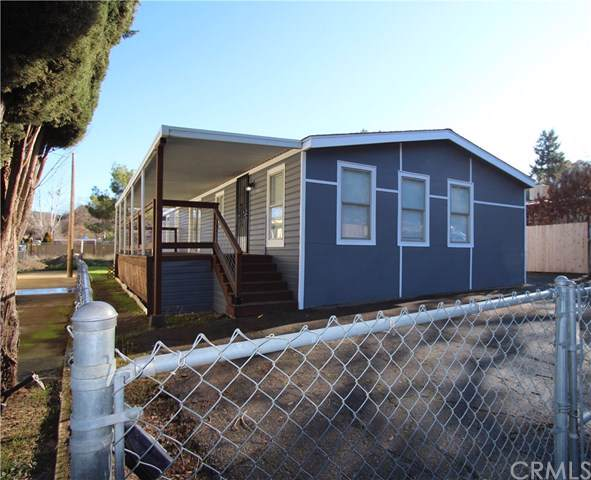 3970 Manchester Avenue, Clearlake, CA 95422 (#LC19285774) :: Sperry Residential Group