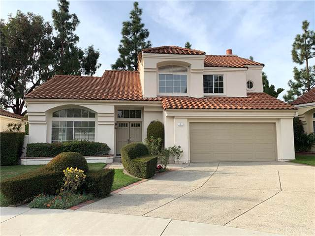 1 Liliano, Irvine, CA 92614 (#OC19286410) :: Case Realty Group