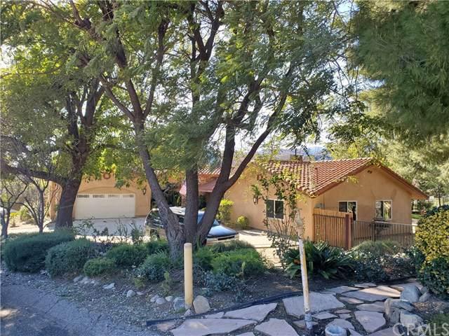 1398 Marion Avenue, Devore, CA 92407 (#EV20000404) :: Allison James Estates and Homes