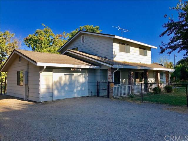 1128 State Hwy 45, Glenn, CA 95943 (#SN20000482) :: Keller Williams Realty, LA Harbor