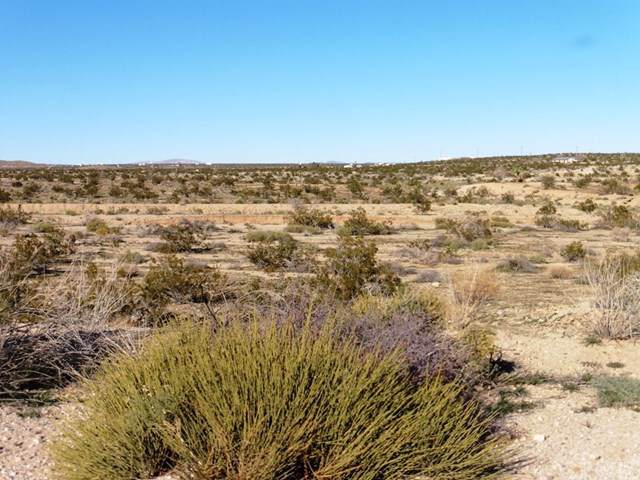 0 Desert Trail - Photo 1
