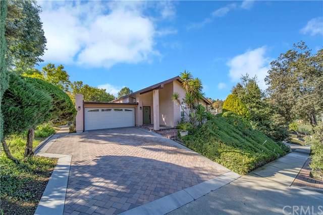 1334 Camino Del Sur, San Dimas, CA 91773 (#CV20000393) :: Mainstreet Realtors®