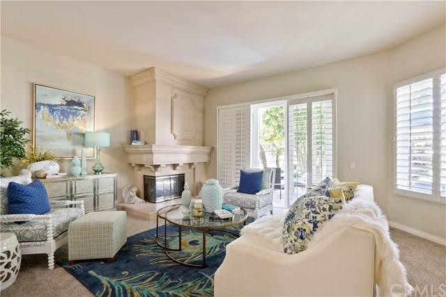 62 La Paloma, Dana Point, CA 92629 (#OC20000643) :: Allison James Estates and Homes