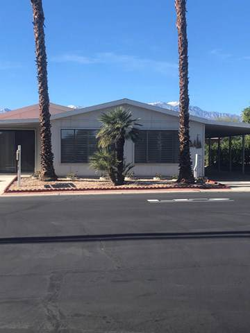 73450 Country Club Drive #76, Palm Desert, CA 92260 (#219036021DA) :: Twiss Realty