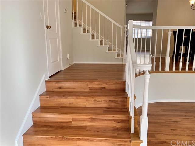 2300 Maple Avenue #58, Torrance, CA 90503 (#SB19281927) :: Allison James Estates and Homes