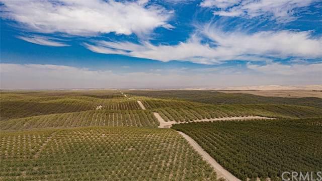 18300 Los Cerritos Road, Snelling, CA 95369 (#MD20000829) :: Twiss Realty