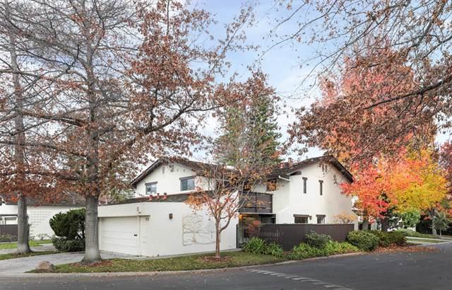 2450 Sharon Oaks Drive - Photo 1