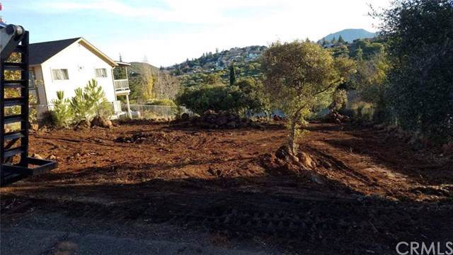 9115 Fairway Drive, Kelseyville, CA 95451 (#LC20000911) :: The Laffins Real Estate Team