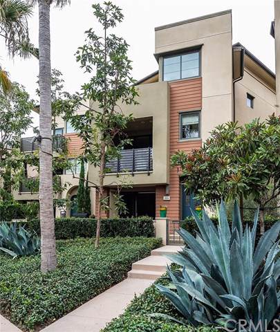 12854 W North Seaglass Circle, Playa Vista, CA 90094 (#SB20001176) :: Team Tami