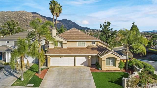 5746 Applecross Drive, Riverside, CA 92507 (#IV20001167) :: Mainstreet Realtors®