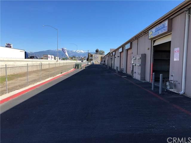24638 Redlands Boulevard, Loma Linda, CA 92354 (#EV20001186) :: J1 Realty Group