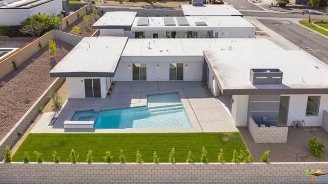 73081 Bel Air Road, Palm Desert, CA 92260 (#219036075PS) :: KUD Properties