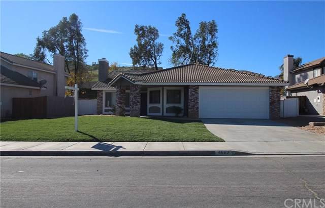 4689 Fairbanks Avenue, Riverside, CA 92509 (#CV20001242) :: Mainstreet Realtors®