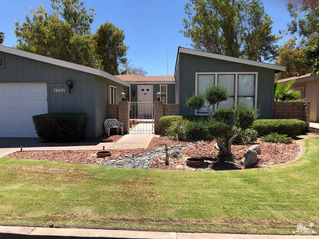74661 Mexicali Rose, Thousand Palms, CA 92276 (#219036082DA) :: Twiss Realty