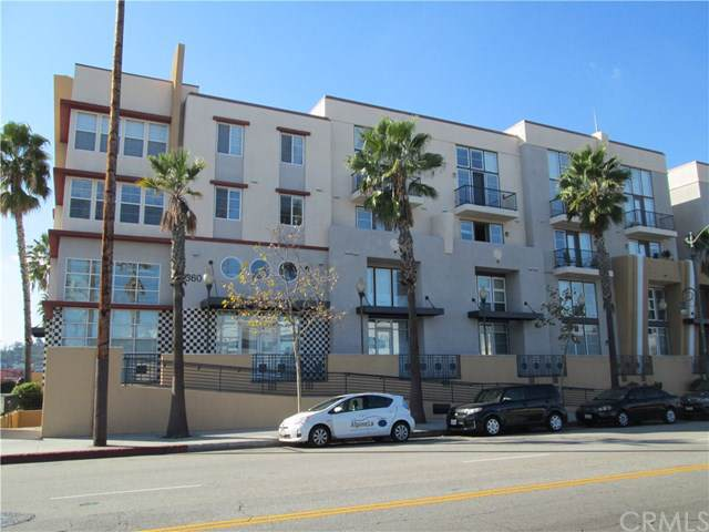 360 W. Avenue 26 #405, Los Angeles (City), CA 90031 (#TR20001343) :: Sperry Residential Group