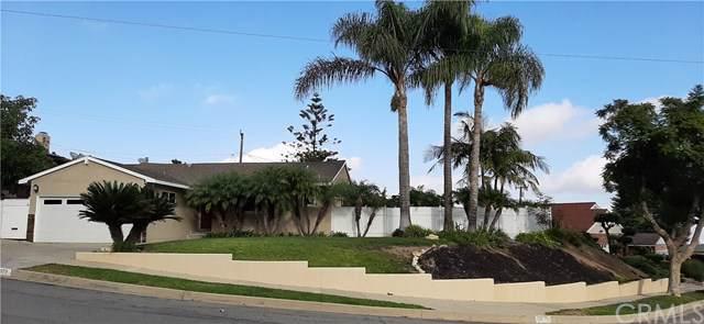 2079 W Elberon Street, Rancho Palos Verdes, CA 90275 (#SB19280029) :: Pacific Playa Realty