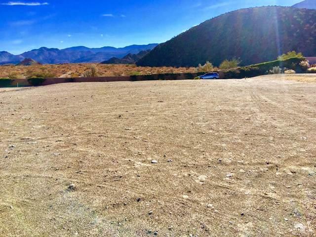 58855 Quarry Ranch Road, La Quinta, CA 92253 (#219036104DA) :: RE/MAX Masters